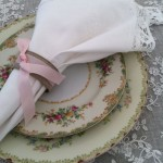 Mini Casamento - Decoração de casamento em Curitiba