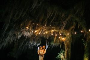 Casamento Janaina e Lucas-1078