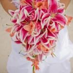 cascata lirio - mini casamento - decoração de casamento Curitiba