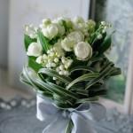 verde e branco - minicasamento - decoração de casamento Curitiba