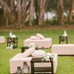 lounge area externa - mini casamento - decoração de casamento Curitiba