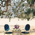 lounge cadeiras - mini casamento - decoração de casamento Curitiba