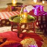 lounge indiano - mini casamento - decoração de casamento Curitiba