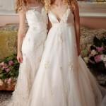 trajes_noivas_mini casamento - decoração de casamento Curitiba