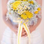 buque amarelo curitiba - mini casamento curitiba - decoração de casamento Curitiba
