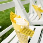 petalas para saida dos noivos curitiba - mini casamento curitiba - decoração de casamento Curitiba
