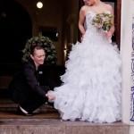 Magnifique Celebration - Mini Casamento