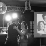 bodas de prata - Mini Casamento