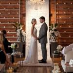 Decoração Casamento Curitiba