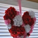 decoração de casamento curitiba