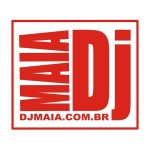 logo-dj-maia_minicasamento