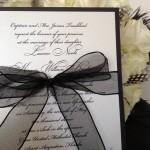 decoração de casamento em Curitiba