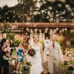 mini casamento curitiba