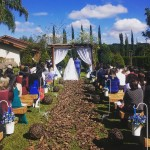 locacao material casamento curitiba