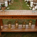 locacao material lanterna casamento curitiba