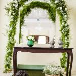 Casamento Day e Cesar no Haras Fortaleza - Fotos Studio Personal