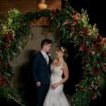 locação casamento curitiba