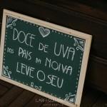 detalhes_decorativos1_minicasamento