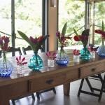 vidros e vasos10_minicasamento