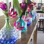 vidros e vasos9_minicasamento