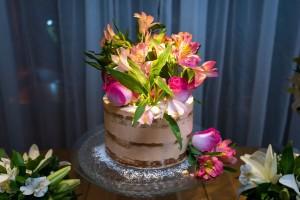 elopement wedding mini casamento