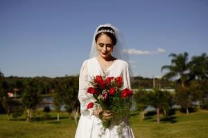 mariana-alves-fotografia-curitiba-casamento-barbara-luis-associacao-juizes (147)