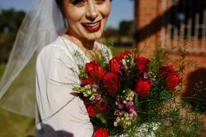 mariana-alves-fotografia-curitiba-casamento-barbara-luis-associacao-juizes (149)