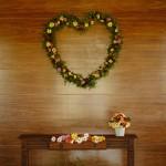 mariana-alves-fotografia-curitiba-casamento-barbara-luis-associacao-juizes (334)