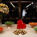 mariana-alves-fotografia-curitiba-casamento-barbara-luis-associacao-juizes (340)