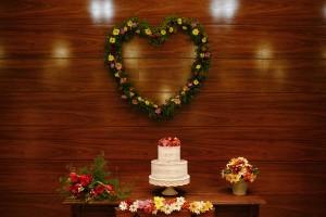 mariana-alves-fotografia-curitiba-casamento-barbara-luis-associacao-juizes (367)