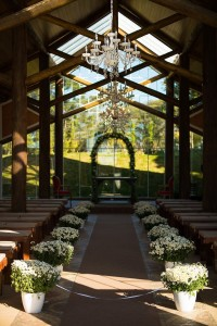 fredkendi-fotografo-casamento-claudia-miguel-por-ju-azevedo-170617-0413