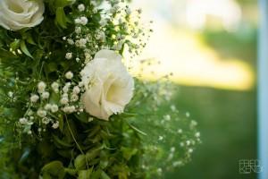 fredkendi-fotografo-casamento-claudia-miguel-por-ju-azevedo-170617-0422