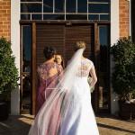 fredkendi-fotografo-casamento-claudia-miguel-por-ju-azevedo-170617-0969