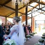 fredkendi-fotografo-casamento-claudia-miguel-por-ju-azevedo-170617-1130