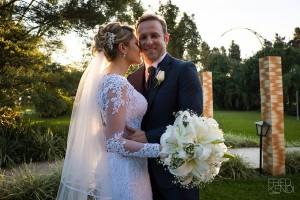 fredkendi-fotografo-casamento-claudia-miguel-por-ju-azevedo-170617-1937