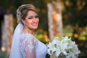 fredkendi-fotografo-casamento-claudia-miguel-por-ju-azevedo-170617-2206