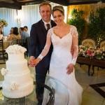 fredkendi-fotografo-casamento-claudia-miguel-por-ju-azevedo-170617-2561