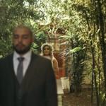 Casamento Janaina e Lucas-237