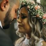 Casamento Janaina e Lucas-245