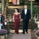 Casamento Janaina e Lucas-275