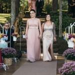 Casamento Janaina e Lucas-284
