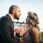 Casamento Janaina e Lucas-393