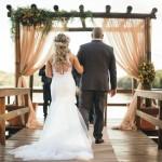 Casamento Janaina e Lucas-397