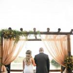 Casamento Janaina e Lucas-419