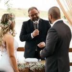 Casamento Janaina e Lucas-607