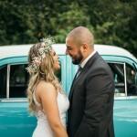 Casamento Janaina e Lucas-681