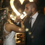 Casamento Janaina e Lucas-823