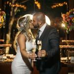 Casamento Janaina e Lucas-825