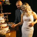Casamento Janaina e Lucas-829