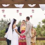 Casamento Melina e André (692)-min